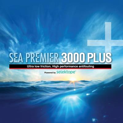 Sea premier 3000 PLUS