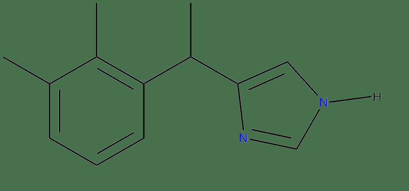 Selektope molecule