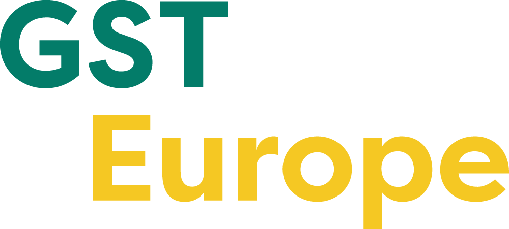 GST-Europe-logo_COLOR