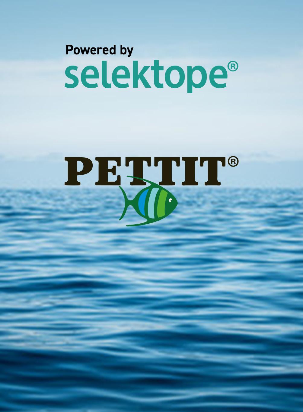 Pettit