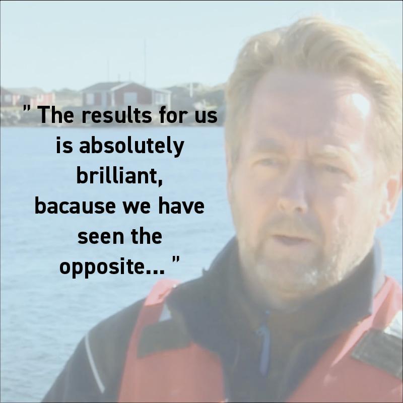Sea rescue society quote